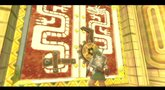 The Legend of Zelda: Skyward Sword 'Earth Temple' Trailer
