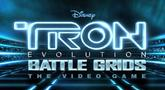 TRON: Evolution 'Wii' Trailer