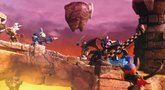 Skylanders: Spyro's Adventure 'Reveal' Trailer