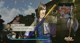 Dynasty Warriors 7: Xtreme Legends 'Guo Jia' Trailer