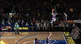 NBA JAM: On Fire Edition 'SSX unlockable characters' Trailer
