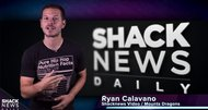 Black Ops 2, Xbox Dashboard - Shacknews Daily: October 17, 2012