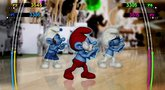 The Smurfs Dance Party 'Launch' Trailer