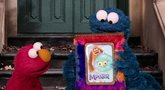Sesame Street: Once Upon a Monster 'World developer diary' Trailer