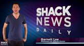 Nintendo 3DS XL, Mass Effect 3 Extended Cut, XBL 5 Dollar Sale - Shacknews Daily: June 22, 2012