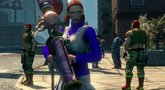 Saints Row: The Third 'Memories part 10' Trailer