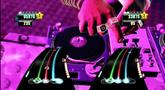 DJ Hero 'Dance Party Mix DLC - Lady Gag vs. Duran Duran' Trailer