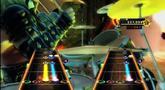 Guitar Hero: Warriors of Rock 'The Set List Part 2' Trailer