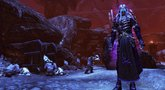 Neverwinter Whispering Caverns open beta trailer