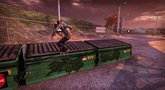 Tony Hawk's Pro Skater HD launch trailer