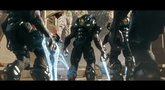 Halo 4 Spartan Ops Episodes 6 - 10 teaser trailer