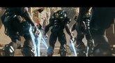 Halo 4 Spartan Ops Episodes 6 - 10 teaser trailer
