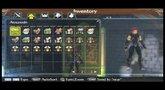 Ragnarok Odyssey launch trailer