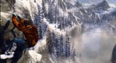 Cabela's Survival: Shadows of Katmai 'Epic action' Trailer