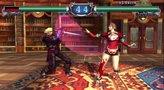 Soulcalibur II HD Online Raphael versus Xianghua trailer