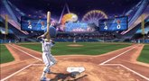 Kinect Sports: Season Two 'PAX Prime 2011' Trailer