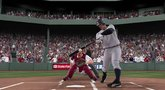 MLB 11: The Show 'Full Feature' Trailer