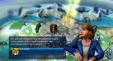 Sid Meier's Civilization Revolution Wonders Trailer