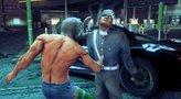 Saints Row IV developer diary 3