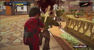 Dead Rising 2: Off the Record 'GameBreaker' DLC costs $5