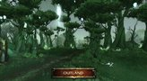 World of Warcraft: Warlords of Draenor Remaking a World developer diary