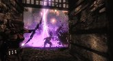 Hunted: The Demon's Forge 'At War with Monsters dev diary' Trailer