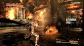 Metal Gear Rising: Revengeance Desperado Elite trailer