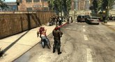 Prototype 2 Excessive Force DLC trailer