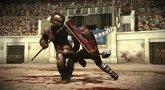 Spartacus Legends story trailer