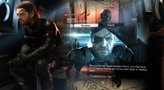 Metal Gear Solid V: Ground Zeroes Night mission trailer