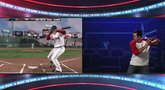MLB 12: The Show motion controls trailer