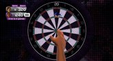 Kinect Sports: Season Two 'Gamescom 2011' Trailer