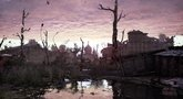 Metro: Last Light Genesis trailer