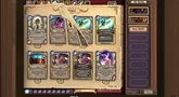 Hearthstone: Heroes of Warcraft Building the Fire developer diary