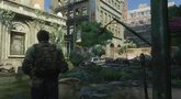 The Last of Us E3 2012 trailer