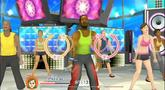 ExerBeat 'Hip hop' trailer
