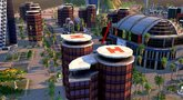 Tropico 4 Gold Manic Missions trailer