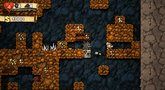 Spelunky XBLA 'Debut' Trailer