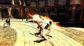 DmC: Devil May Cry 'Gamescom 2011' Trailer