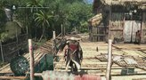 Assassin's Creed IV: Black Flag Horizon walkthrough trailer
