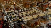 SimCity Disasters trailer