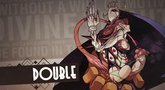 Skullgirls Double trailer
