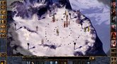 Baldur's Gate Enhanced Edition gameplay trailer