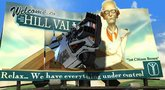Back to the Future: The Game 'Episode 3: Citizen Brown launch' Trailer