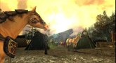 Lord of the Rings Online: Rise of Isengard 'Gap of Rohan dev diary' Trailer
