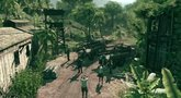 Sniper: Ghost Warrior 'Launch' Trailer
