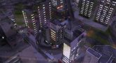 Cities in Motion: Tokyo 'Release' Trailer
