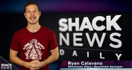 Orbis rumors, Revengeance trailer - Shacknews Daily: January 21, 2013