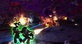Warhammer 40,000: Kill Team 'Announcement' Trailer
