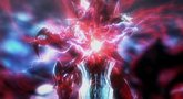 Soul Calibur V 'Story mode' Trailer